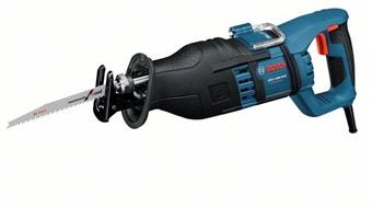 Изображение Ножовка BOSCH GSA 1300 PCE Professional 060164E200
