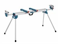 Изображение Передвижной рабочий стол BOSCH GTA 3800 Professional