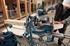 Изображение Пила торцовочная BOSCH GCM 12 GDL Professional 0601B23600