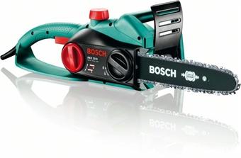 Изображение Цепная пила Bosch AKE 30 S 0600834400