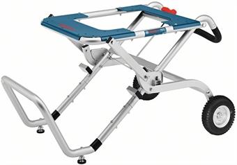 Изображение Передвижной рабочий стол GTA 60 W
