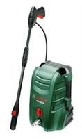 Изображение Очиститель высокого давления Bosch Aquatak 33-10 06008A7000