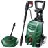 Изображение Очиститель высокого давления Bosch AQT 35-12 Plus 06008A7101