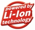 Изображение Аккумуляторный перфоратор GBH 18 V-LI Compact (3 А•ч)