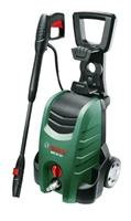 Изображение Очиститель высокого давления Bosch AQT 37-13 06008A7200