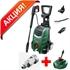 Изображение Очиститель высокого давления Bosch AQT 40-13 06008A7500
