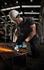 Изображение Угловая шлифмашина BOSCH GWS 750-125 Professional 0601394001