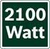 Изображение Очиститель высокого давления Bosch AQT 45-14 X комплект для автомобиля 06008A7401