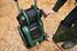 Изображение Очиститель высокого давления Bosch AQT 45-14 X 06008A7400