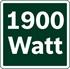 Изображение Очиститель высокого давления Bosch AQT 42-13 06008A7300