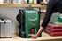 Изображение Очиститель высокого давления Bosch AQT 35-12 Carwash-Set комплект для автомобиля 06008A7102