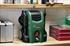 Изображение Очиститель высокого давления Bosch AQT 37-13 Plus 06008A7201