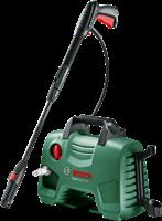 Изображение Очиститель высокого давления Bosch EasyAquatak 120 06008A7920
