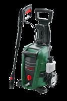 Изображение Очиститель высокого давления Bosch UniversalAquatak 135 06008A7C00