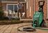 Изображение Удлиняющий шланг 6 м (130 бар) для очистителя высокого давления Bosch AQT 33/35/37/40/42/45 F016800361