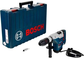 Изображение Перфоратор SDS-max BOSCH GBH 5-40 DCE Professional 0611264000