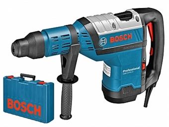 Изображение Перфоратор SDS-max BOSCH GBH 8-45 D Professional 0611265100