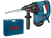 Изображение Перфоратор BOSCH GBH 3-28 DRE Professional 061123A000