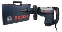 Изображение Отбойный молоток BOSCH GSH 7 VC Professional 0611322000