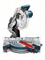 Изображение Пила торцовочная BOSCH GCM 12 JL Professional 0601B21100