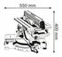 Изображение Комбинированная пила BOSCH GTM 12 JL Professional 0601B15001