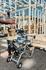 Изображение Пила торцовочная BOSCH GCM 12 SDE Professional 0601B23100