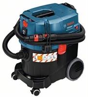 Изображение Пылесос BOSCH GAS 35 L SFC+ Professional 06019C3000