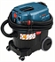 Изображение Пылесос BOSCH GAS 35 L AFC Professional 06019C3200