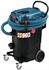 Изображение Пылесос BOSCH GAS 55 M AFC Professional 06019C3300