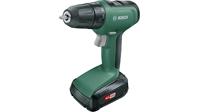 Изображение Аккумуляторный шуруповерт Bosch UniversalDrill 18 06039C8002