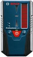 Изображение Лазерный приемник BOSCH LR 6 Professional 0601069H00