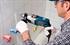 Изображение Ударная дрель BOSCH GSB 20-2 БЗП Professional 060117B400