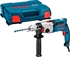 Изображение Ударная дрель BOSCH GSB 24-2 БЗП Professional 060119C801