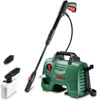 Изображение Очиститель высокого давления Bosch EasyAquatak 110 06008A7F00