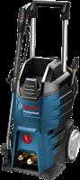 Изображение Очиститель высокого давления BOSCH GHP 5-75 Professional 0600910700