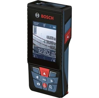Изображение Лазерный дальномер GLM120C Professional 0601072F00