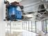 Изображение Ротационный лазерный нивелир BOSCH GRL 600 CHV Professional 0601061F00