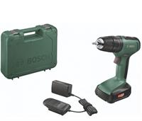 Изображение Аккумуляторный шуруповерт Bosch UniversalDrill 18 06039C8004