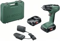 Изображение Аккумуляторный шуруповерт Bosch UniversalDrill 18 06039C8005