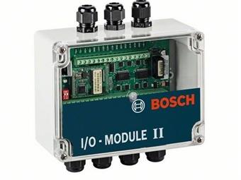 Изображение I/O модуль для базы контроля BOSCH EXAConnecT 2.0 для шуруповертов EXACT с Bluetooth 0602491004