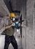 Изображение Отбойный молоток BOSCH GSH 500 Professional 0611338720
